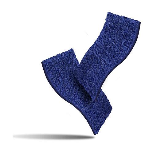 Varsity Blue - Pak of 5