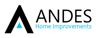Andes Logo.png