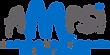 Logo-AMPSI-Alta.png