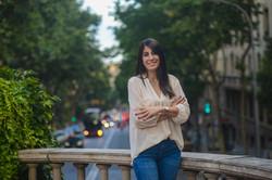 Paula Aharonian Asesora Inmobiliaria