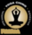 VER Yoga Chino