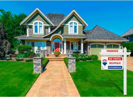 Vender tu casa en tiempos del coronavirus #YOMEQUEDOENCASA trabajando para ti