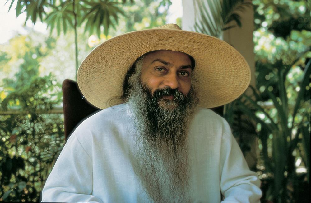 Foto: osholosangeles.com