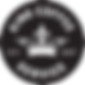 KCS_logo (1)-1.png