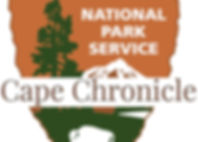 Cape Chronicle Logo.jpg