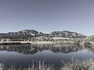 Boulder mountains.jpg
