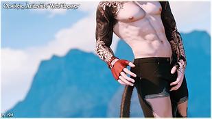 Final_Fantasy_XIV_A_Realm_Reborn_Screens