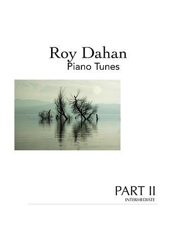 Piano Book - Cover - Book 2.jpg
