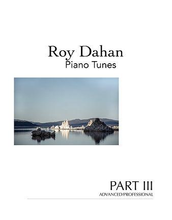 Piano Book - Cover - Book 3.jpg