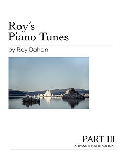 Roy's Piano Tunes_Book 3_Front Cover.jpg