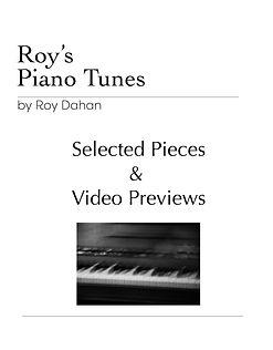Roy's Piano Tunes_Selected Pieces.jpg