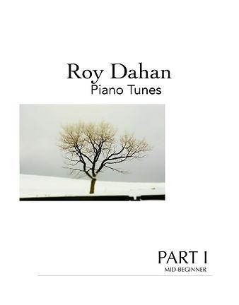 Piano Book - Cover - Book 1.jpg