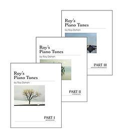 Roy's Piano Tunes_Bundle.jpg