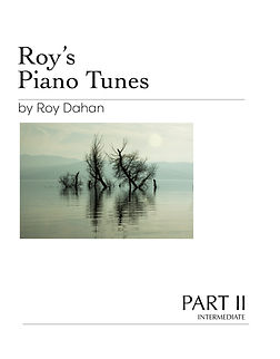 Roy's Piano Tunes_Book 2_Front Cover.jpg