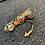 Thumbnail: Super Tele Wiring Harness Kit