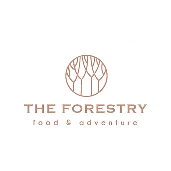 LOGO Forestry copy.jpg