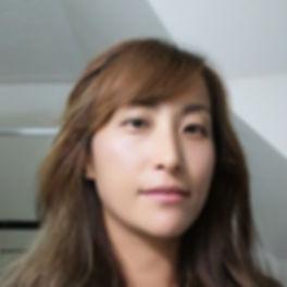 Jinhwa