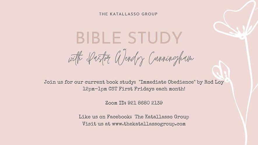 Bible Study Invite .jpg
