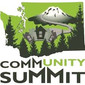 Community Summit 2019