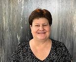 Janet Saenz