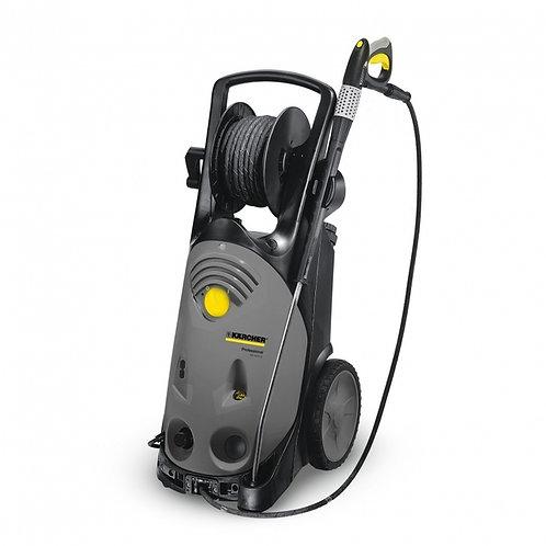 ケルヒャー 送料無料 税込【KARCHER】業務用 冷水高圧洗浄機 HD 10/22-4 SX (50Hz) JP