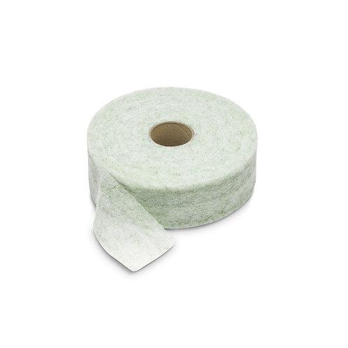 ケルヒャー 送料無料 粗ゴミ用テープ 86375920
