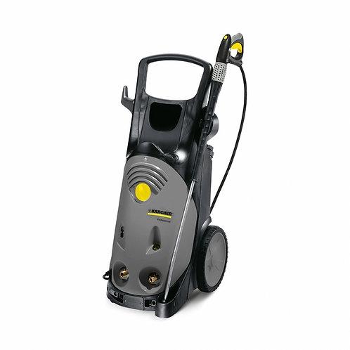 ケルヒャー 送料無料 税込【KARCHER】業務用 冷水高圧洗浄機 HD 13/15-4 S (60Hz) JP
