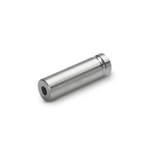 ケルヒャー 送料無料 税込【KARCHER】業務用  サンドブラスト 先端ノズル(内径:6mm)