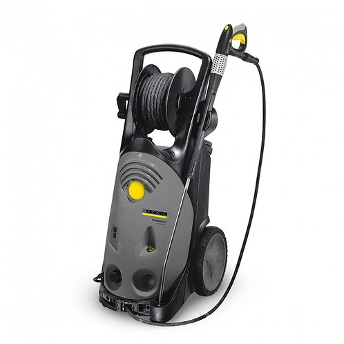 ケルヒャー 送料無料 税込【KARCHER】業務用 冷水高圧洗浄機 HD 10/22-4 SX (60Hz) JP