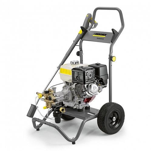ケルヒャー 送料無料 税込【KARCHER】業務用 エンジン式冷水高圧洗浄機 HD 9/23 G *EU