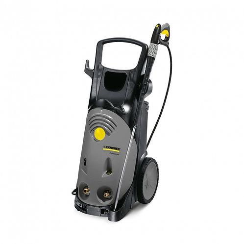 ケルヒャー 送料無料 税込【KARCHER】業務用 冷水高圧洗浄機 HD 13/15-4S (50Hz) JP