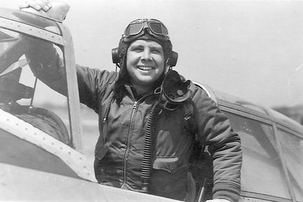 a.1944_floyd_in_cockpit_0.jpg