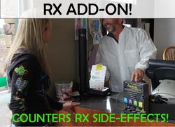 RX Add On