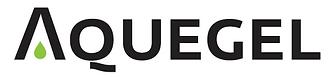 Aquegel Name Logo.png