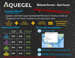 Cardinal Wholesale Overview - PRE BOOK - Quick Version - 1draft_7