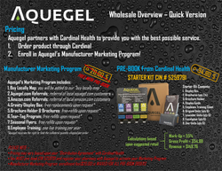 Cardinal Wholesale Overview - PRE BOOK - Quick Version - 1draft_8