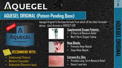 AQUEGEL ORIGINAL - 11