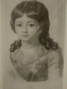 Louis XVII enfant.jpg