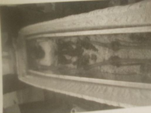 Exhumation.jpg