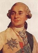 Portrait SAR Louis XVI.jpg