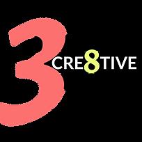 3C8 logo test 6.png