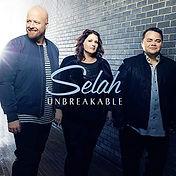 Selah Unbreakable.jpg
