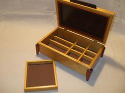 2011 boxes 088a