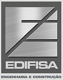 LOGO EDIFISA locaweb.jpg