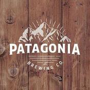 Patagonia Brewing