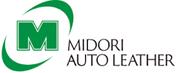 Midori Auto Leather