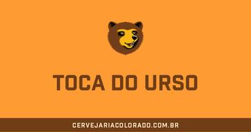 Toca do Urso