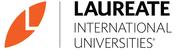 Laureate