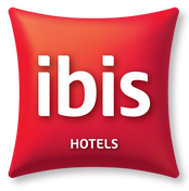 Ibis Congonhas