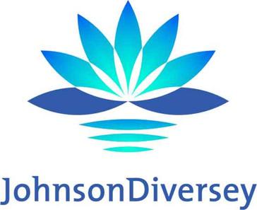 Johnson Diversey